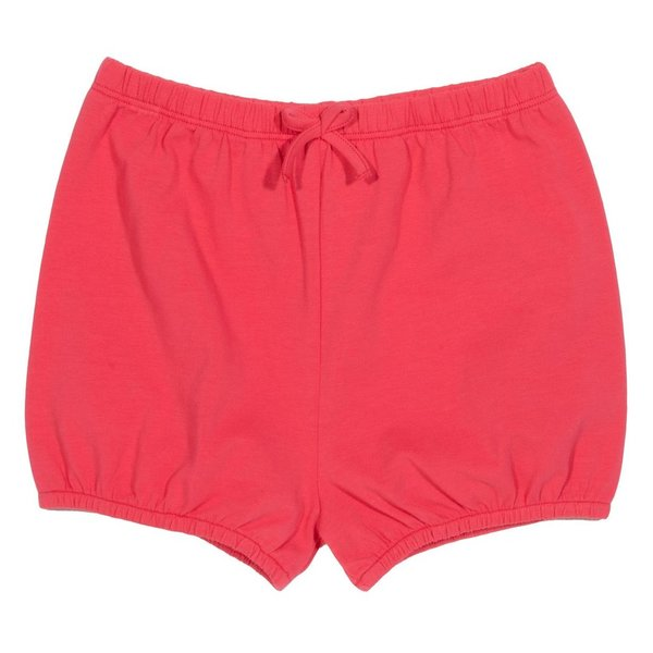 Kite Bubble Shorts